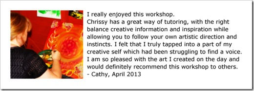Testimonial_Cathy_650 copy