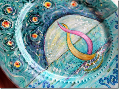 Starry starry love_etsy2