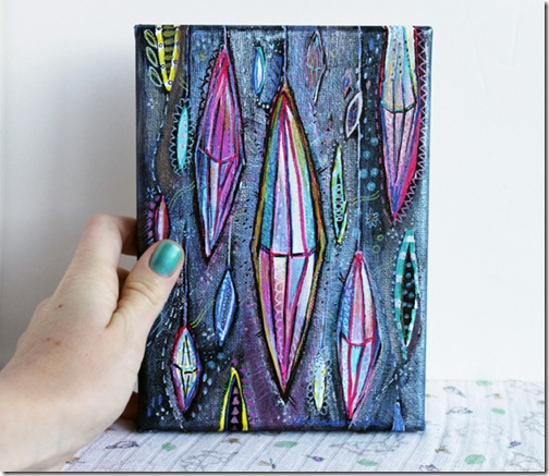 prism painting_etsy1