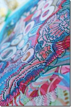 cushion fabrics 016_sm