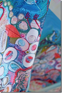 cushion fabrics 015_