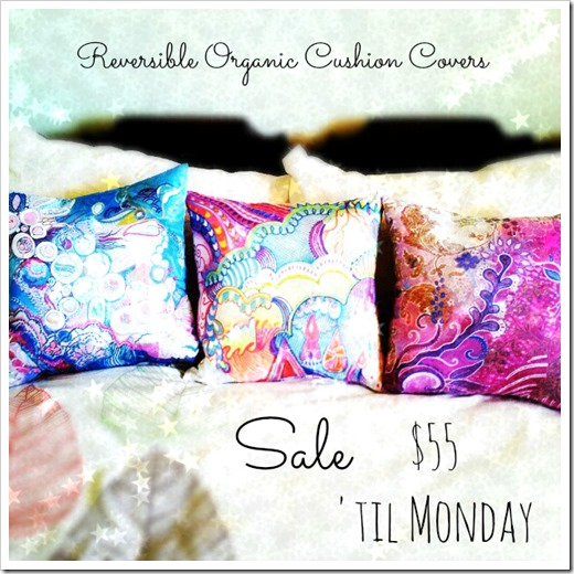 cushions trio_55 sale with stars.jpg