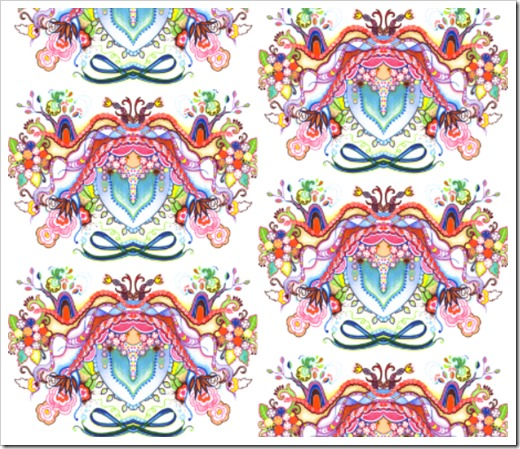FAT QUARTER DIGITAL_HAPPY