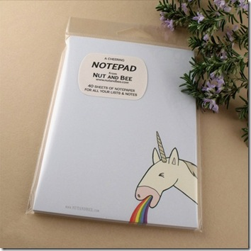 notepad_rainbows_package_large