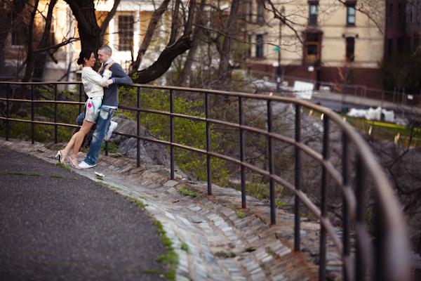 leyla_ian_engagement-0010.jpg