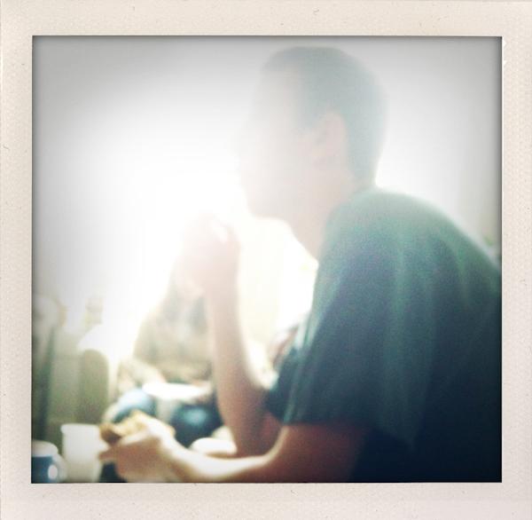 iphone_polaroids-0014.jpg