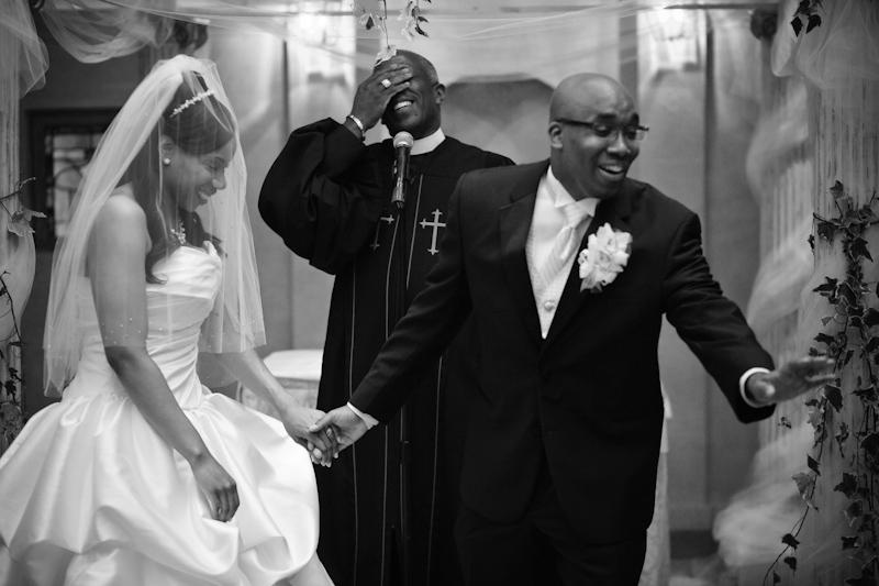 weddingportfolio-0048.jpg