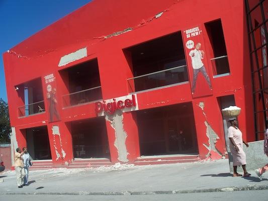 haiti earthquake digicel.jpg