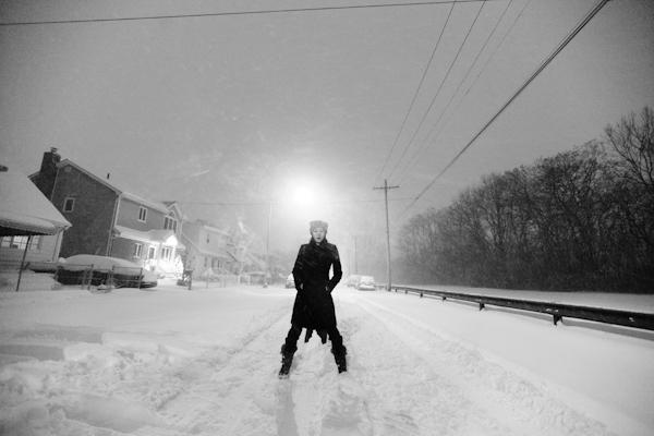 cheryl_snowstorm.jpg