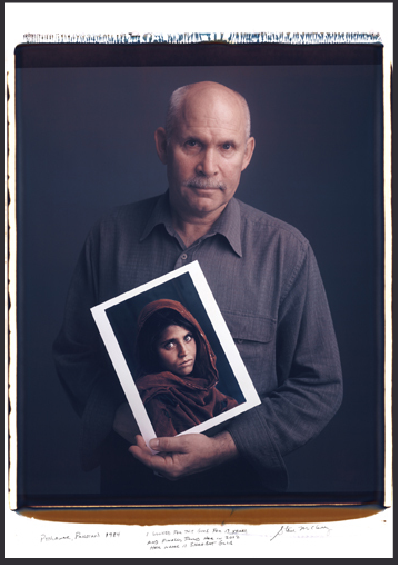 Steve McCurry.png