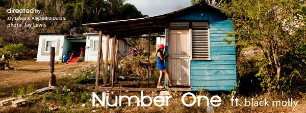 NumberOne FB banner