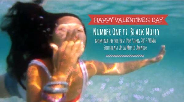 Valentines Banner fb