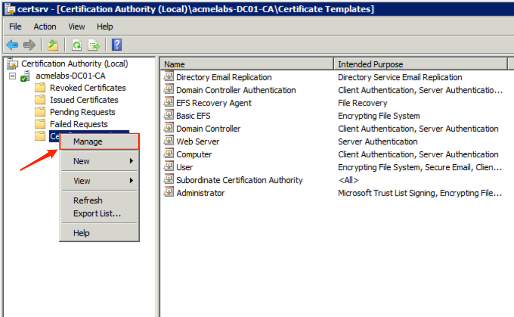 Powershell Basics Execution Policy And Code Signing Part 1