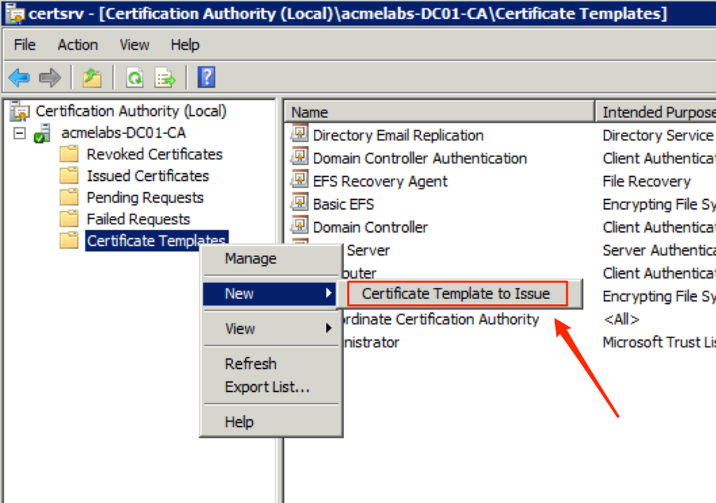 Powershell basics execution policy and code signing part 1 image yelopaper Images