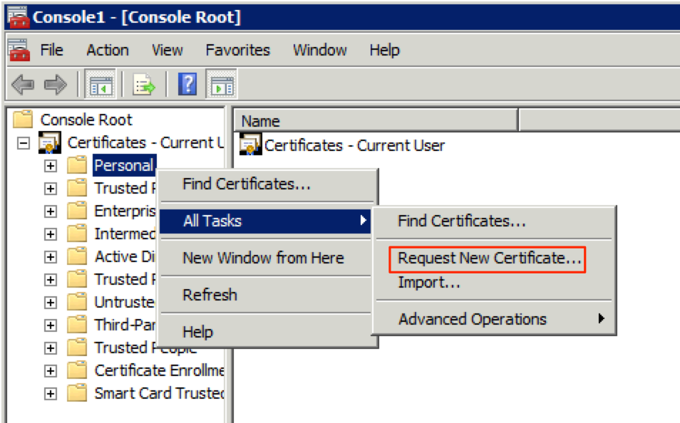PowerShell Basics - Execution Policy and Code Signing Part 1