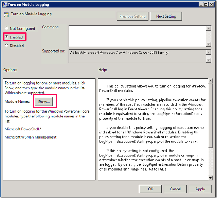PowerShell Basics - Execution Policy and Code Signing Part 2