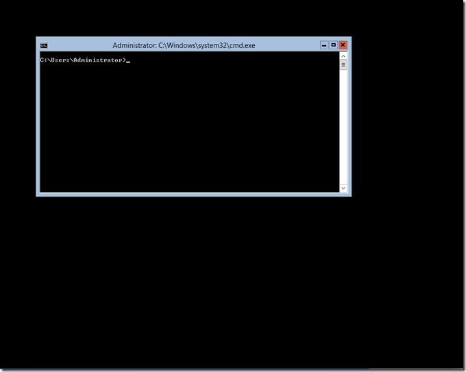 default_desktop