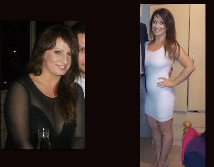 Slimming World Before During And After Pics Page 87