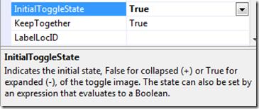 Visibility_InitialToggleState