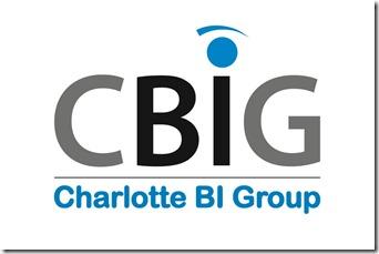 CBIG_web