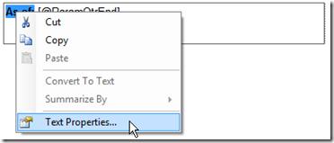 SplitFormatting_TextProperties
