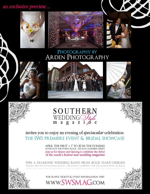 Southern_Wedding_Style_Bridal