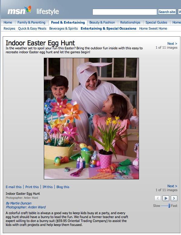 Martie_Duncan_Easter_Photographs