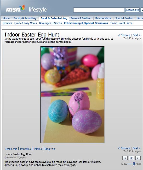 Martie_Duncan_Easter_Photographs_2