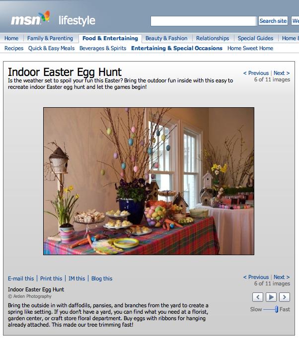 Martie_Duncan_Easter_Photographs_3