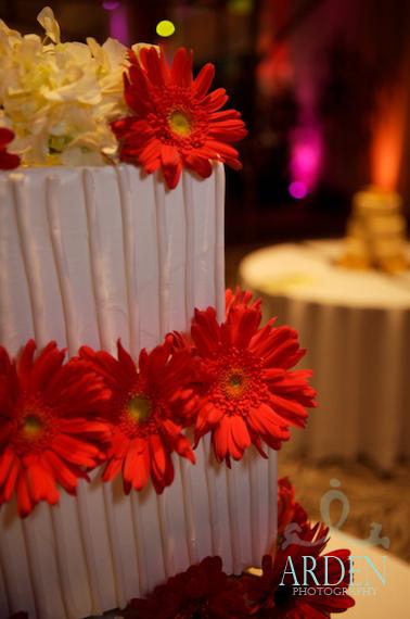 wedding_Cake_Birmingham_Alabama
