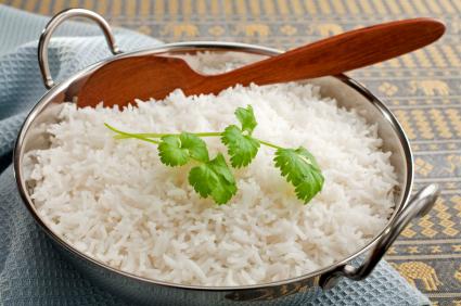 basmati_rice.jpg