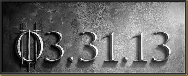 Got31313