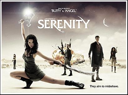 SerenityGlau