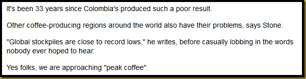 CoffeeAllGone2