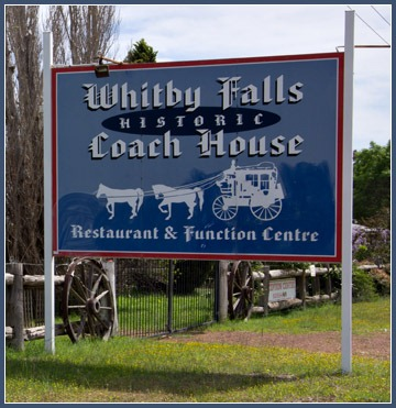 WhitbyFallsMainSign-Small