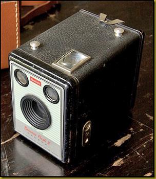 KodakBrownie2
