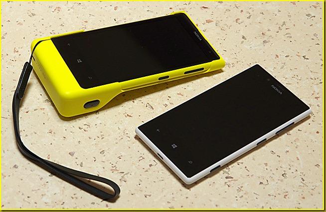 Lumia1020and720