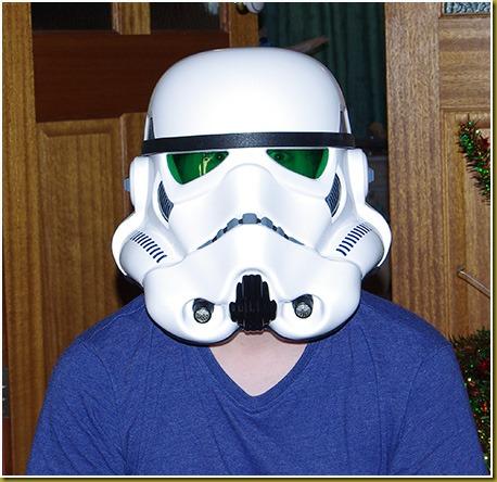 StarTrooper_1
