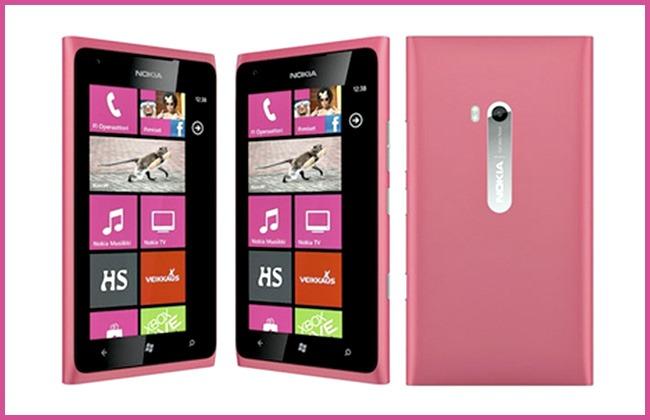 L900-Pink
