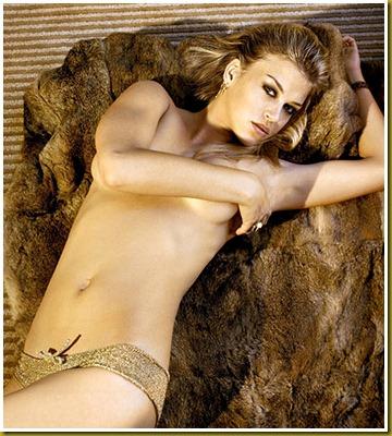 AdrianneGlamour
