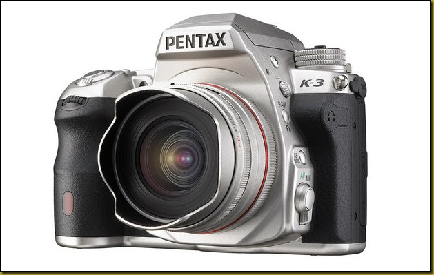 Pentax_K-3 Limited