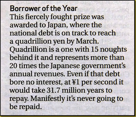 BorroweroftheYear-Japan