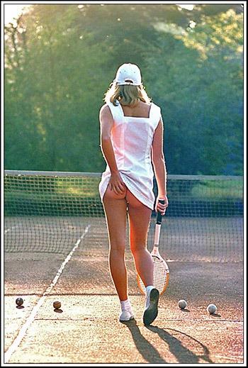 TennisBabeSmall