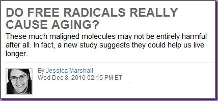 Radicals3