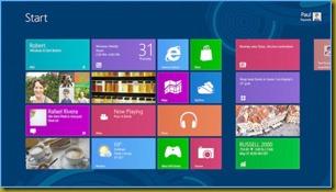 Win8Desktop
