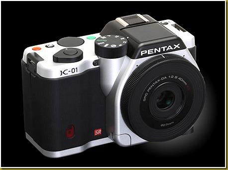 PentaxK01