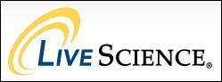 LiveScienceLogo