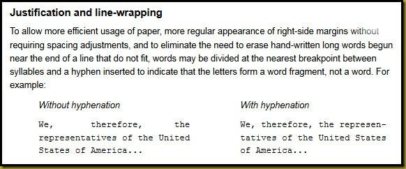 Hyphens1