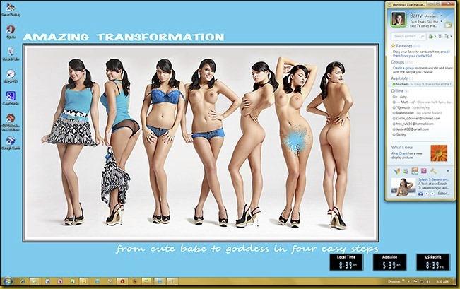 AmazingTransformationRepost