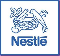 NestleBig